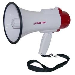 Pylepro - Professional Megaphone