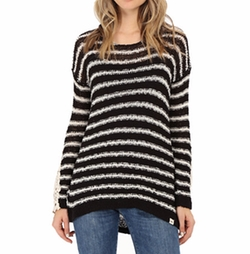 Rip Curl - Stardust Pullover