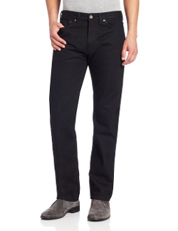 Dockers - D2 Straight Fit 5 Pocket Denim Pants