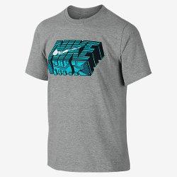 Nike - EF Swoosh Boys