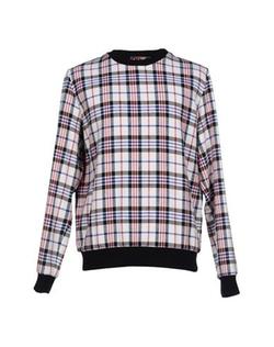 MSGM - Pattern Sweater