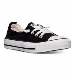 Converse - Chuck Taylor Shoreline Casual Sneakers