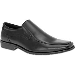 Rowald - Call It Spring Mens Loafers