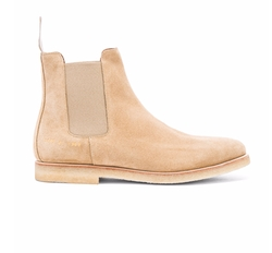 Common Projects - Chelsea Boots