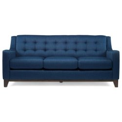 Parker - Sofa