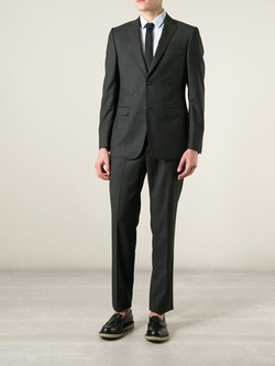 Z Zegna - Two Piece Suit