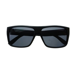 Freyrs Eyewear  - Flat Top Sunglasses
