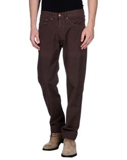 Marlboro Classics - Casual Pants