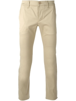 Saint Laurent - Classic Chino Trousers