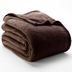 Eddie Bauer - Fleece Blanket