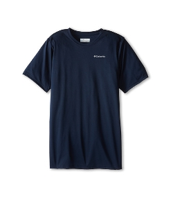 Columbia - Kids Graphic T-Shirt