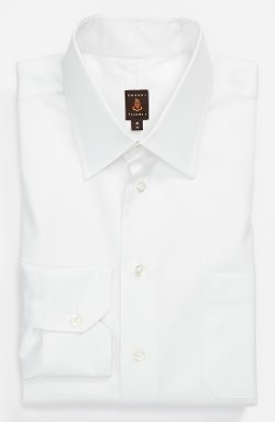 Robert Talbott - Classic Fit Dress Shirt