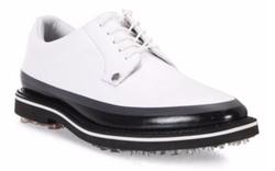 G/Fore - Gallivanter Waterproof Leather Shoes