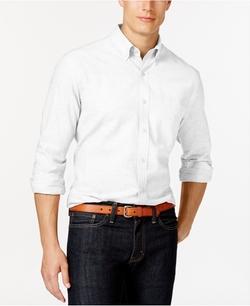 Club Room - Castlegar Long-Sleeve Shirt
