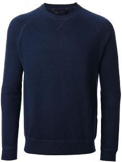 Dear Cashmere - Crew neck sweater