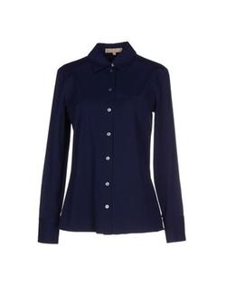 Michael Kors - Buttoned Shirt