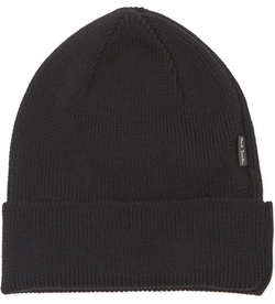Paul Smith Accessories - Ribbed Wool Beanie