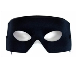 Success Creations Usa - Classic Verona Masquerade Mask