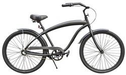 Fito - Wheel Beach Cruiser Bike