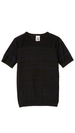 S.N.S. Herning  - Initiator T-Shirt