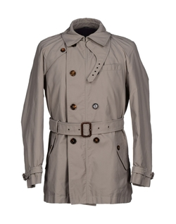 Allegri  - Trench Coat