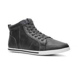 Aldo Olippe  - Mid-Top Sneaker