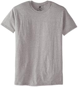 Hanes - X-Temp Crew Neck T-Shirt