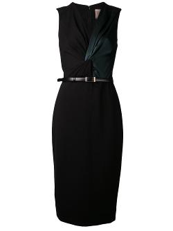 Jason Wu  - Sheath Dress