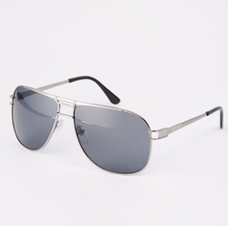 AJ Morgan   - Aviator Sunglasses