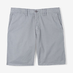 Norse Projects - Aros Light Twill Chino Shorts