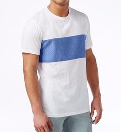 Ezekiel - Chester Colorblocked T-Shirt