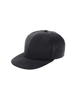 Umit Benan - Hat