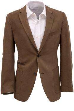 Dimensioni - Vf Belara Italy Jacket