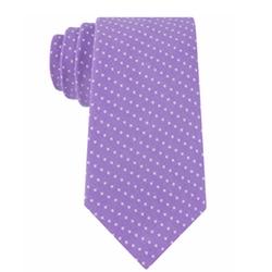 Club Room - Boardwalk Classic Dot Tie