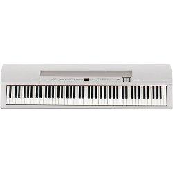 Yamaha  - P255 88 Key Digital Piano