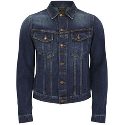 Nudie Jeans - Perry Denim Jacket