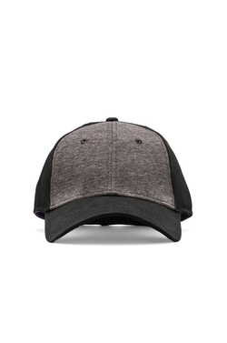 Gents Co. - Jersey Knit Cap