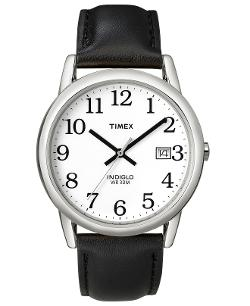 Timex Watch - Men