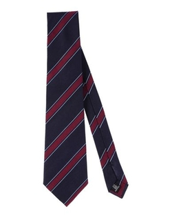 Arcieri - Stripe Tie