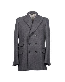 57 T  - Coat