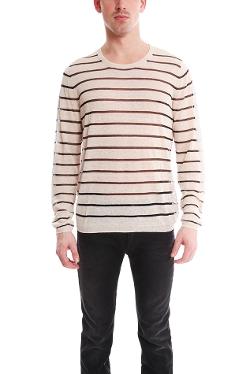 Acne - Acne Colt Pullover Sweater
