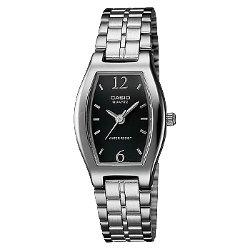 Casio - Classic Bracelet Watch