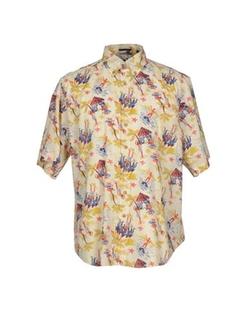 Reyn Spooner - Shirts