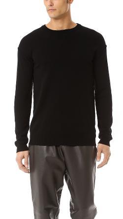 Lot78  - Knit Sweater