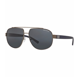 Armani Exchange - AX Sunglasses