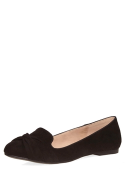 Dorothy Perkins - Heather Slipper Pumps
