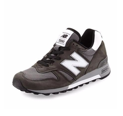 New Balance - 1300 Heritage Men