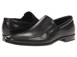 Gordon Rush  - Elliot Loafer