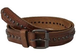 Zappos - Cowboys Belt
