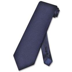 Biagio  - Silk Necktie